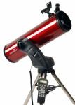 Телескоп Sky-Watcher Star Discovery 130 Newton
