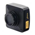 Астрономическая цифровая камера Levenhuk T310 NG