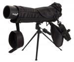 Подзорная труба Levenhuk Blaze Plus 12-36x50