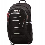 Рюкзак High Peak Phenix 24 (Black)