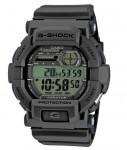 Часы наручные Casio GD-350-8ER