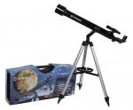 Телескоп Bresser Refractor Arcturus 60/700 AZ с кейсом