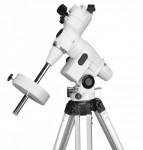 Монтировка Sky-Watcher EQ5
