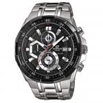 Часы наручные Casio  EFR-539D-1AVUEF
