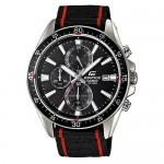 Часы наручные Casio EFR-546C-1AVUEF