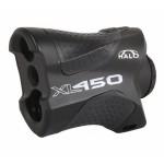 Лазерный дальномер Halo XL450