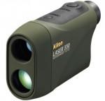 Лазерный дальномер Nikon  Rangefinder 550