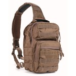 Рюкзак Red Rock Rover Sling (Dark Earth)