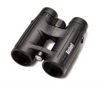 Бинокль Bushnell Excursion 10x42