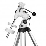 Монтировка экваториальная Sky-Watcher EQ3-2 LT1