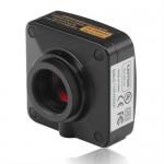 Камера Delta Optical 8 Мр Pro