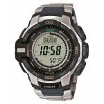 Часы наручные Casio PRG-270D-7ER