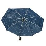 Зонтик Delta Optical с звёздным небом Urania
