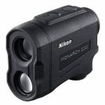 Лазерный дальномер Nikon Monarch 2000