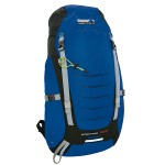 Рюкзак High Peak Factor 32 (Blue/Dark Grey)