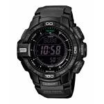 Часы наручные Casio PRG-270-1AER