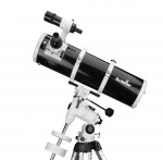 Телескоп Sky-Watcher BK150750EQ3