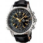 Часы наручные Casio EF-527L-1AVEF