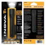 Фонарь Inova T3 (264 Lm)