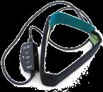 Нагреватель Sky-Watcher Dew Heater 2,5 - 3,5` (посадка 70 - 110мм)