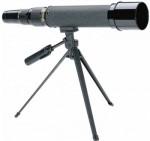 Подзорная труба Bushnell Sportview 20-60х60