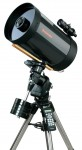 Телескоп Celestron C11-SGT Advanced (XLT)