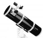 Телескоп Sky-Watcher BKP305/1500OTA