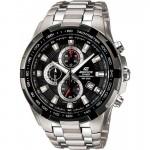 Часы наручные Casio EF-539D-1AVEF