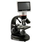 Микроскоп Celestron Penta View