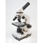 Микроскоп Optima Explorer 40x-400x