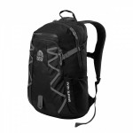 Рюкзак Granite Gear Manitou 28 Black/Flint