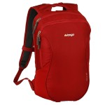 Рюкзак Vango Rock 25 Red