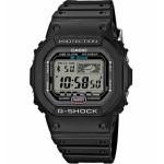 Часы наручные Casio GB-5600B-1ER