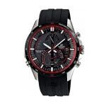 Часы наручные Casio EQS-A500B-1AVER