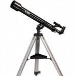 Телескоп Sky-Watcher BK607AZ2  с кейсом