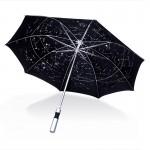 Зонт Levenhuk Star Sky U10