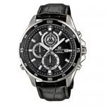 Часы наручные Casio EFR-547L-1AVUEF