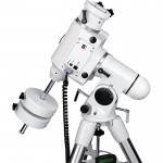 Монтировка Sky-Watcher EQ6 Syn Scan