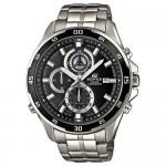 Часы наручные Casio EFR-547D-1AVUEF