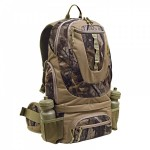 Рюкзак Fieldline Big Game 38 (Realtree Xtra)