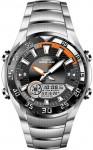 Часы наручные Casio AMW-710D-1AVEF