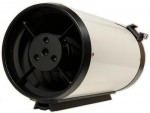 Телескоп катадиоптрический Delta Optical-GSO 6` F/9 M-LRC RC OTA