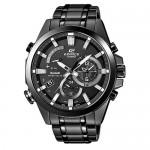 Часы наручные Casio EQB-510DC-1AER