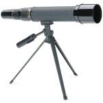 Подзорная труба Bushnell Sportview 15-45х50