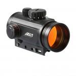 Прицел коллиматорный Delta Optical Multi Dot HD36