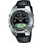 Часы наручные Casio AMW-700B-1AVEF