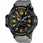Часы наручные Casio GA-1000-8AER