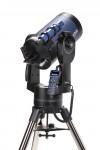 Телескоп Meade 8` LX90 ACF