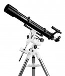 Телескоп Sky-Watcher BK909EQ3-2