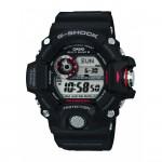 Часы наручные Casio GW-9400-1ER